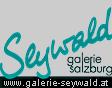 Galerie Seywald: Kunstgalerie und Vernissagen in Salzburg